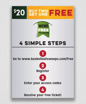 b2g1 free BK
